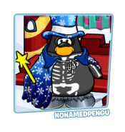 Featured Fashions Nonamedpengu