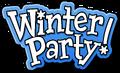 WinterPartyLogo