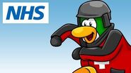 🔴 Club Penguin Rewritten DEVCAST 6 CHARITY LIVE-STREAM NHS