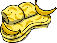 Banana Couch sprite 004