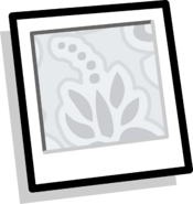 Lace Background Icon