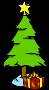 Large Christmas Tree sprite 005