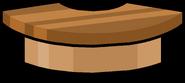 Curved Desk sprite 001