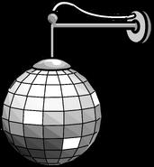 Disco Ball sprite 003