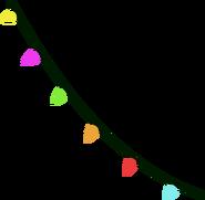 Holiday Lights sprite 002