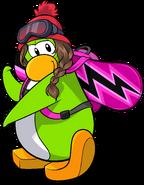 Penguin Style Aug 2018 3