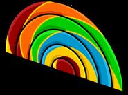 Spiral Lollipop sprite 002