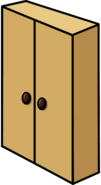 Pantry sprite 005