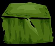 Stone Table sprite 001