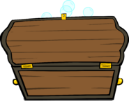 Treasure Chest ID 305 sprite 019