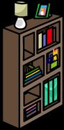 Funky Bookshelf sprite 009
