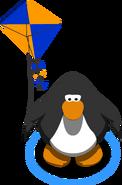 Kite IG