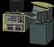 Sound Station sprite 003