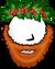 The Burly Beard