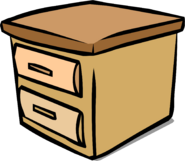Log Drawers sprite 002