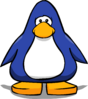 Ocean Blue PC