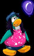 Penguin Style Sept 2017 2