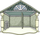 Estate Igloo