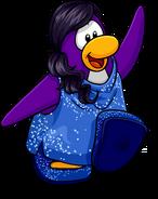 Penguin Style Feb 2018 2