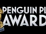 Penguin Play Awards 2018
