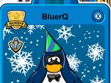BluerQ