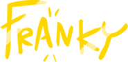 Franky Awards Signature