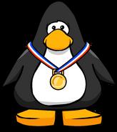 Gold Medal PC
