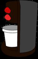 Hot Drink Maker sprite 003