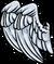 Pegasus Wings