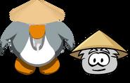 Sensei IG Sage
