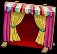 Big Show Curtains sprite 001