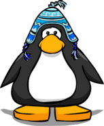 Chilly Chullo PC