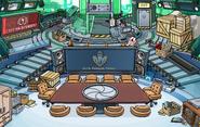 Rebuild EPF Command 3