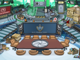 The EPF and PSA Rebuild
