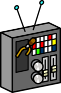 Control Terminal sprite 009