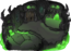 Creepy Cavern