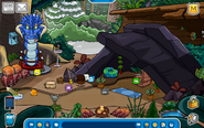 Earthday2020igloo