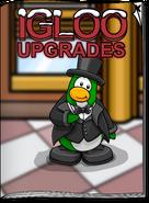 Igloo Upgrades Jan 20
