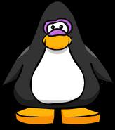 Purple Mask PC