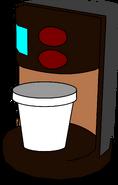 Hot Drink Maker sprite 002