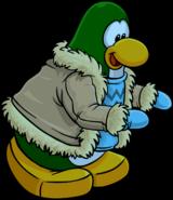 Penguin Style Jan 2020 9