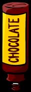 ChocolateSauce