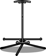 Guitar Stand ID 413 sprite 001