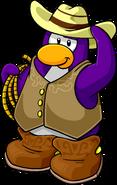 Penguin Style June 2019 4