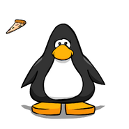 PizzaSlicePinPC