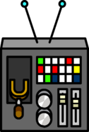 Control Terminal sprite 001