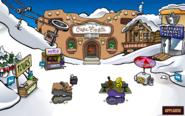 Music Jam 2017 Ski Village