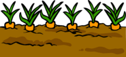 Garden sprite 002