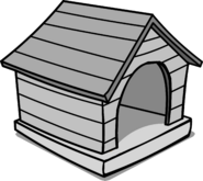 Gray Puffle House sprite 004