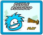 Puffle Roundup